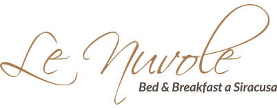 Le Nuvole Siracusa - Bed and breakfast